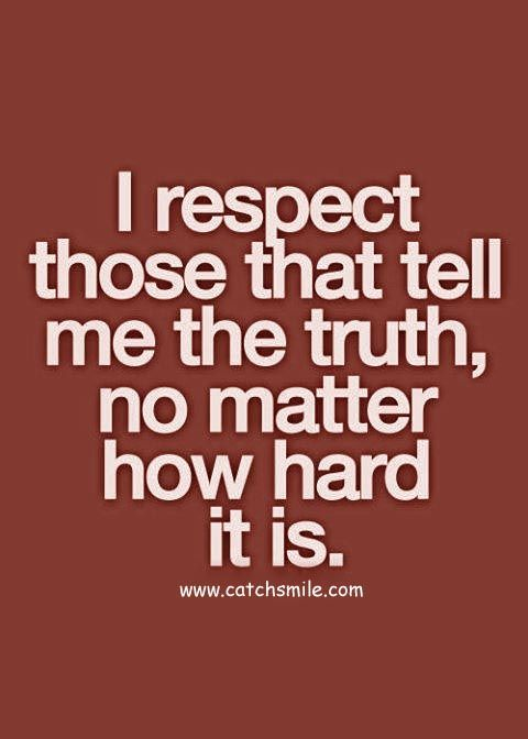 Quotes For Kids Just Quotes With Inspiring Self Respect Quote Quotes