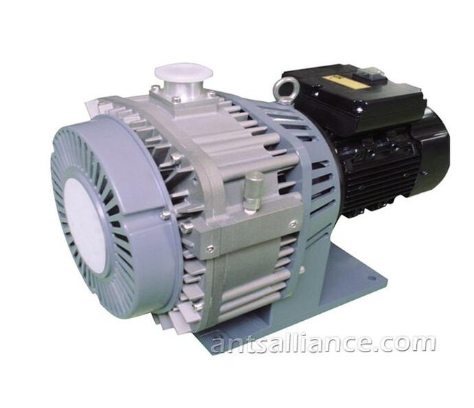 Dry Type Vacuum Pump Vacuum pump, Pumps, Vacuums