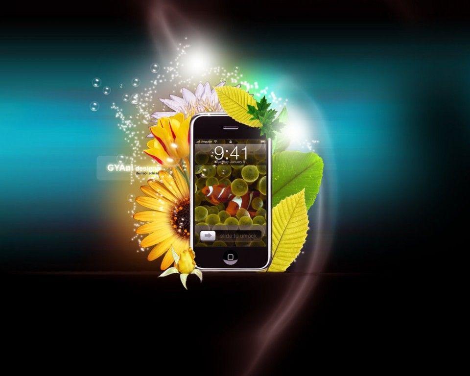 IPhone - taustakuvia ilmaiseksi: http://wallpapic-fi.com/tietokoneen-ja-teknologia/iphone/wallpaper-12032