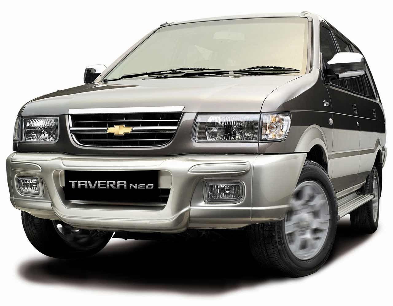 Chevrolet Tavera 4 Jpg 1280 996