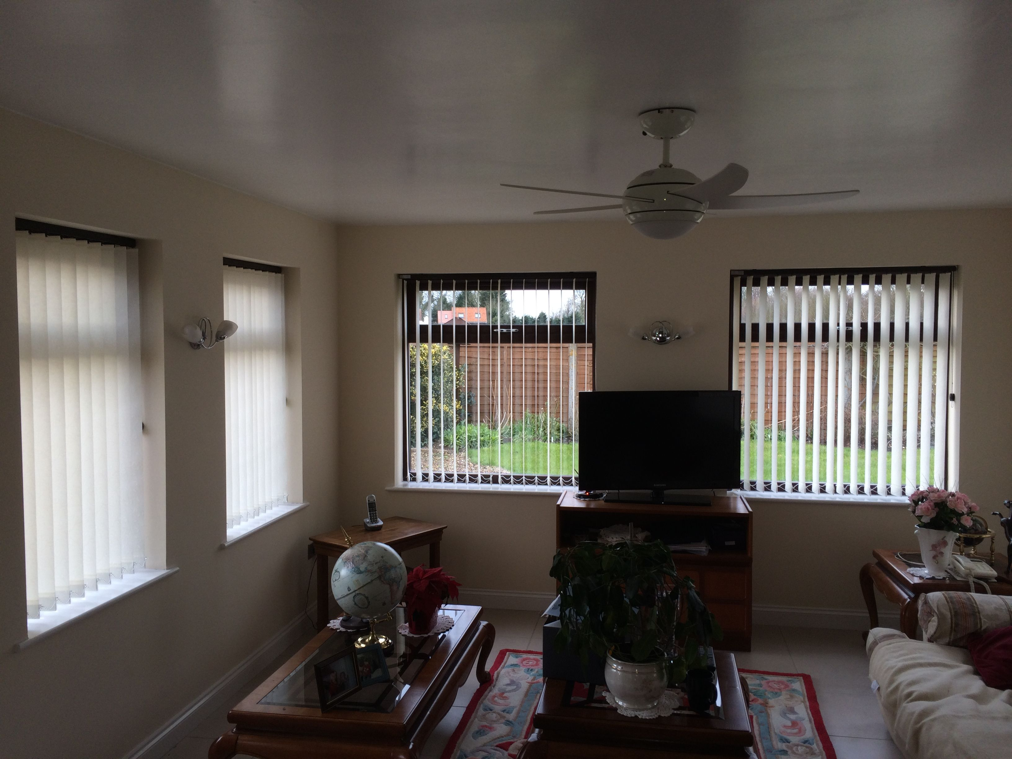 Pin by concorde blinds curtains u shutters on vertical blinds