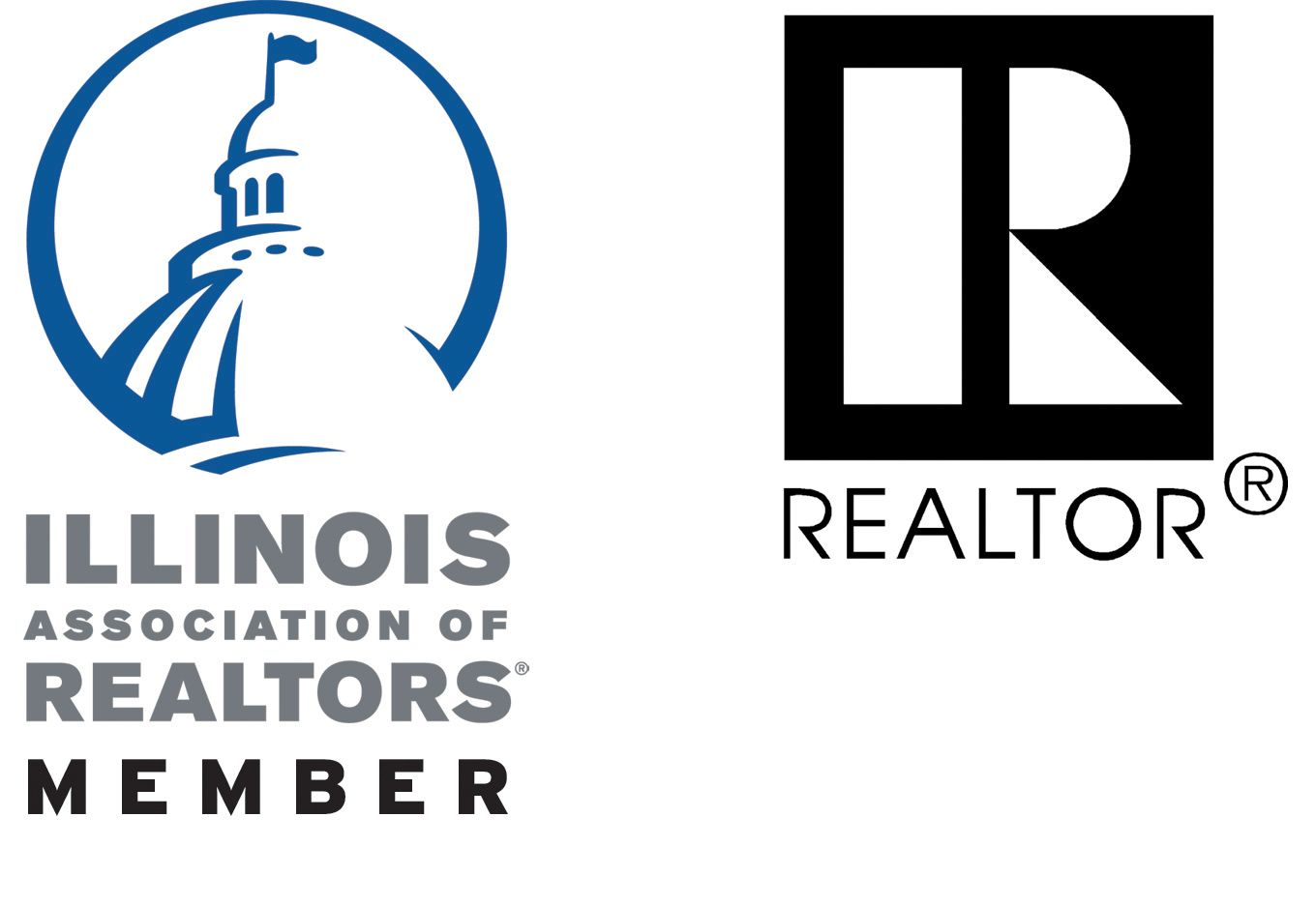 The Illinois Association of Realtors is a housing policy
