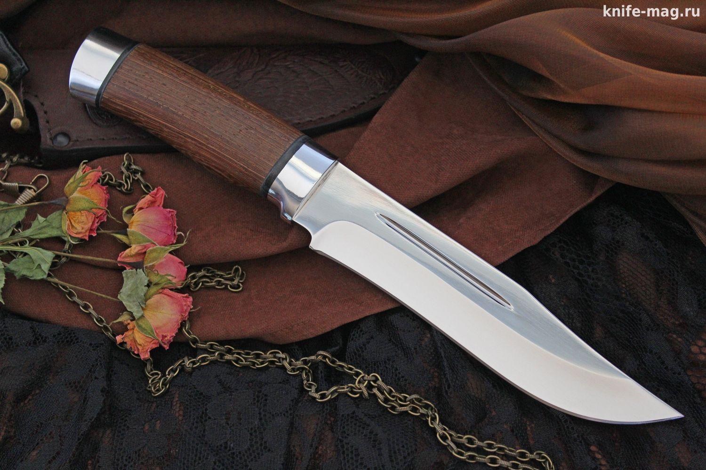 таких фото ножей с широким клинком фрески