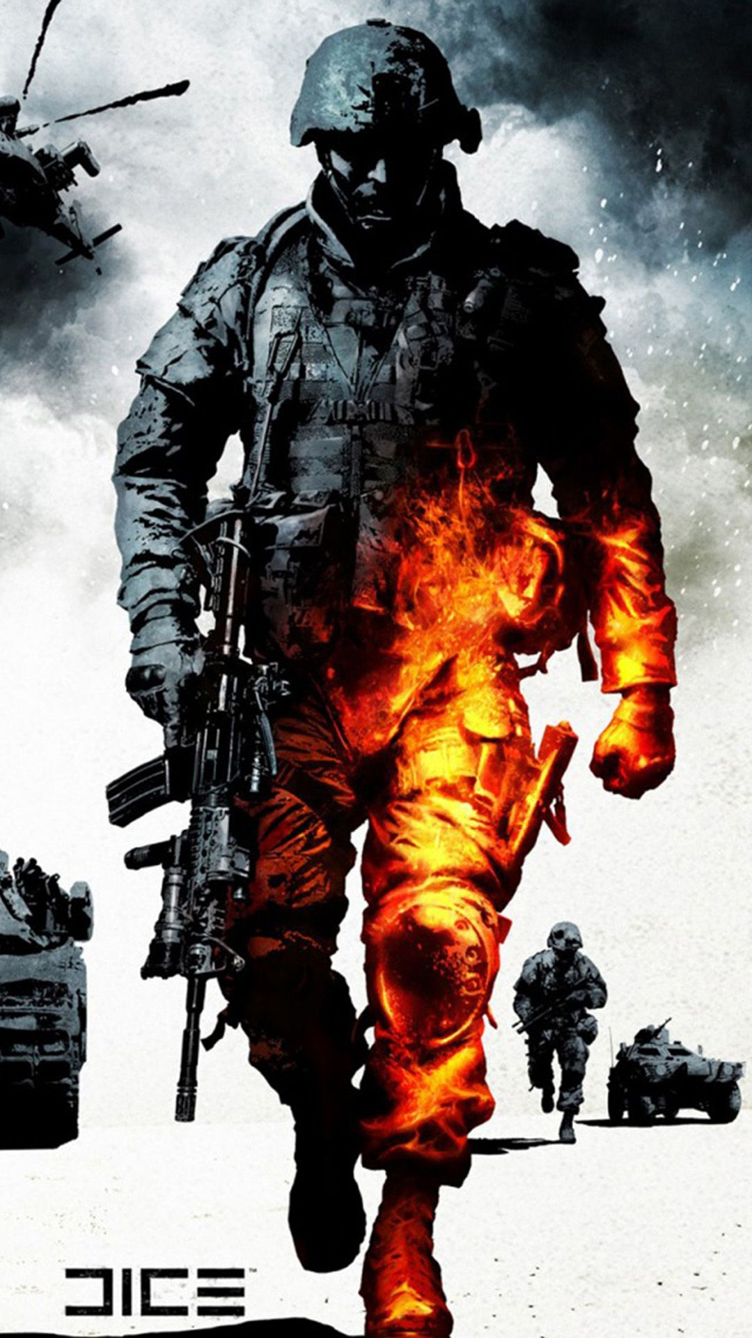 Military Burning Soldier Iphone 6 Wallpaper Download Iphone Wallpapers Ipad Wallpapers One Stop Download Indian Army Wallpapers Army Wallpaper Army Pics