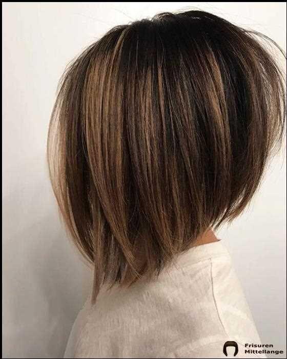 48 Die Besten Kurzen Frisuren Fur Dickes Haar 2019 2020 Frisuren Mittellange Haare Frisuren Einfach Kurzhaarfrisuren