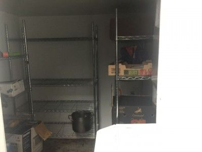 Commercial #Kitchen Space For #Rent In #Toronto Near College U0026 Bathurst.