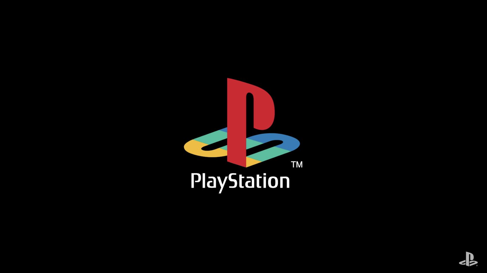 PlayStation Classic: Here's the Lineup of Games