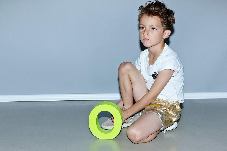 Kidus wear douuod kids ss boys fashion pinterest ss and