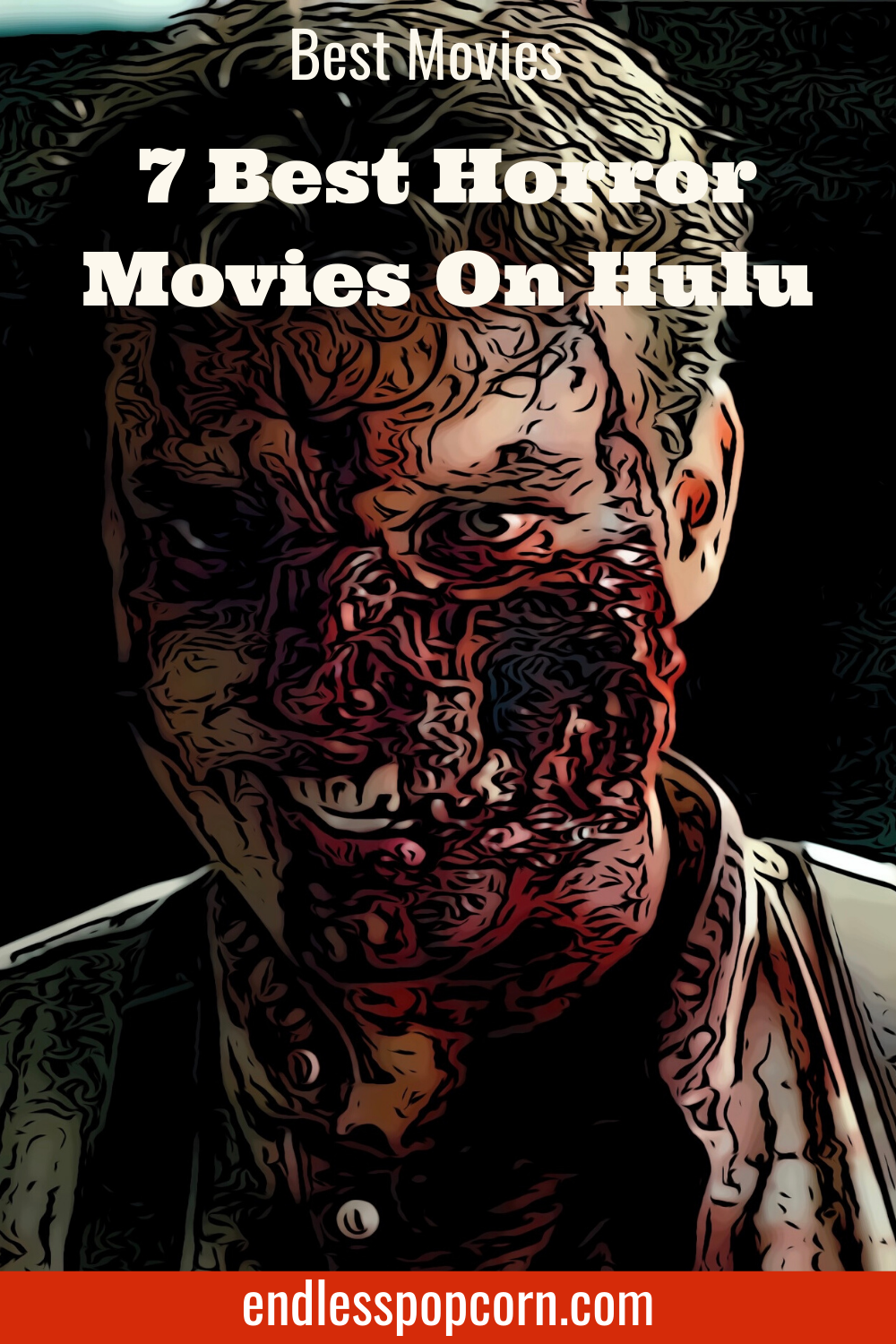 """""""Berlin Undead"""" is playing for free over at Hulu. Undead"""