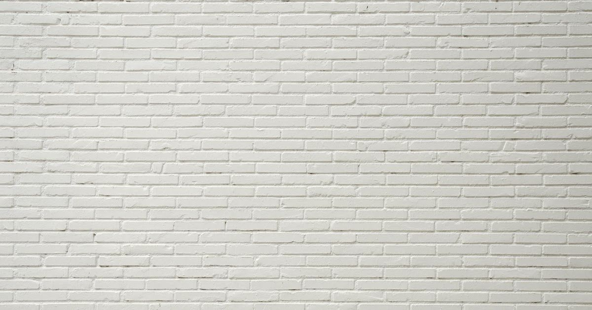 White Wall Paint Wall White Hd Wallpaper Size Is 4896x3264 A 4k Wallpaper File Size Is 193mb You Can Download This Wallpap In 2020 White Walls White Wall Paint Wall Hd