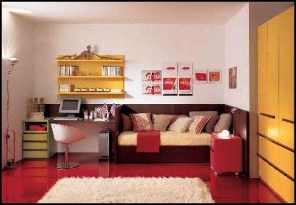 Childrenu0027s Bedroom Ideas From Dearkids Amazing Ideas