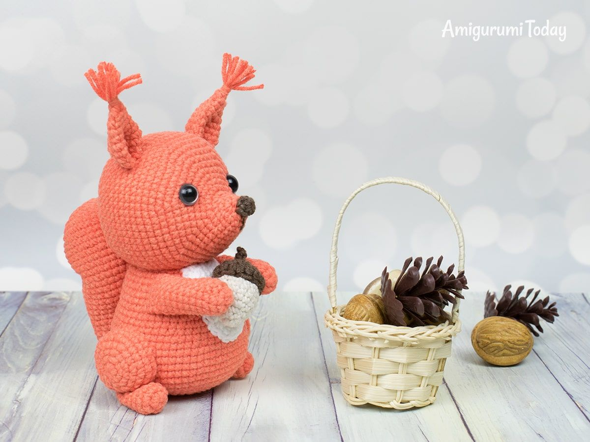 Honey teddy bears in love: crochet pattern | Bezpłatny szablon ... | 900x1200
