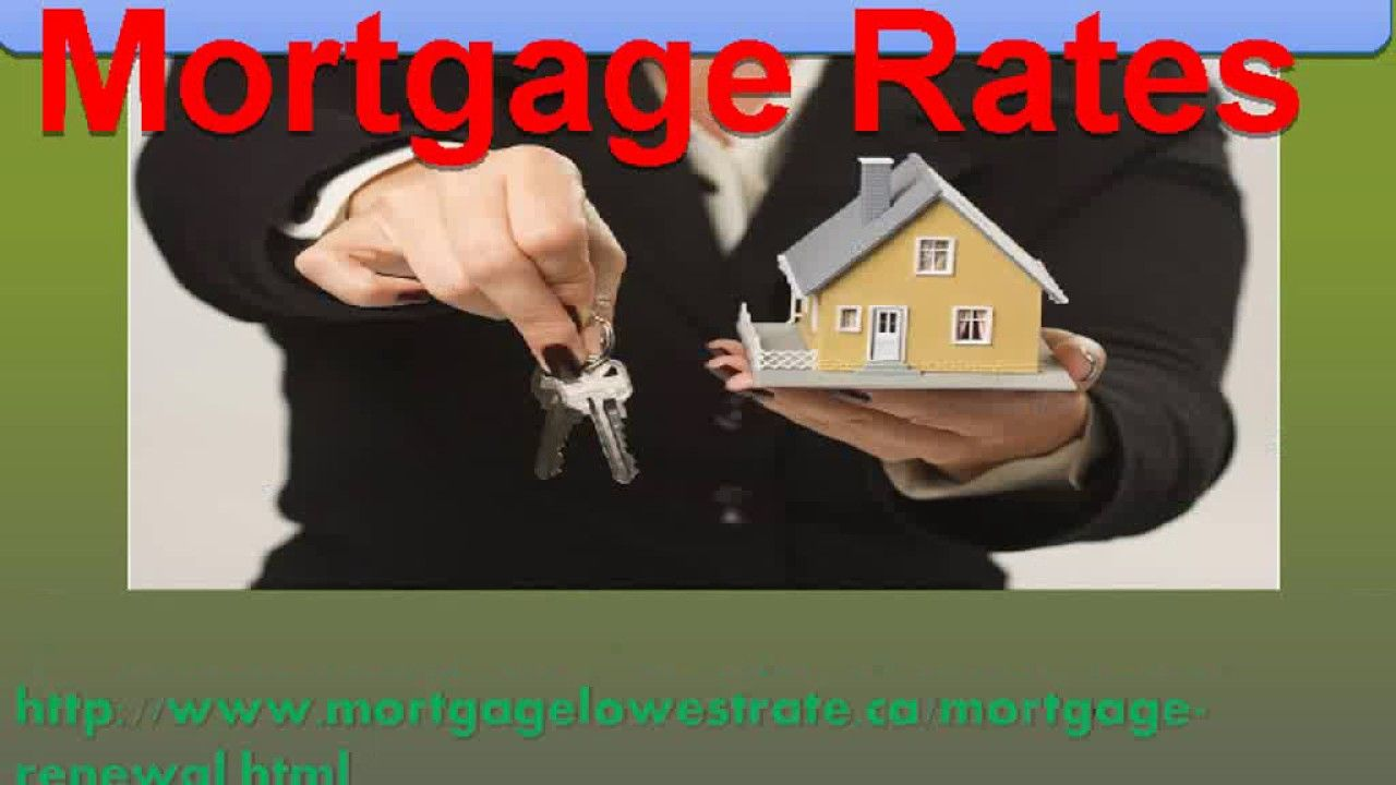 Current Mortgages Rates 30 Year Fixed Mortgage Rates With The 30