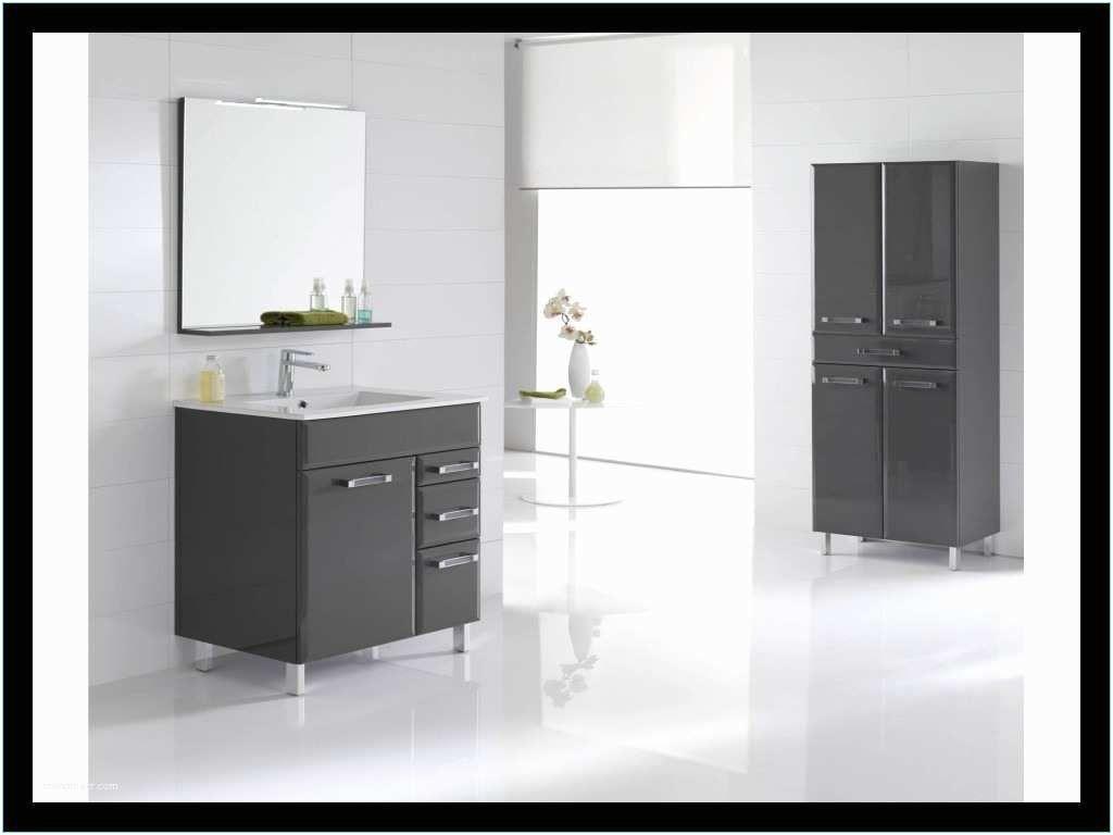 18 Precious Applique Brico Depot Stock Bathrooms Remodel Diy Bathroom Remodel Locker Storage