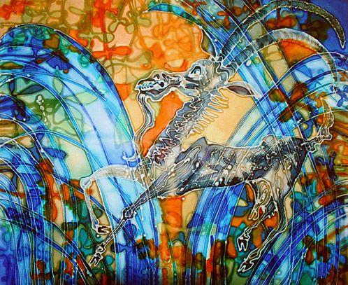Batik images | EN
