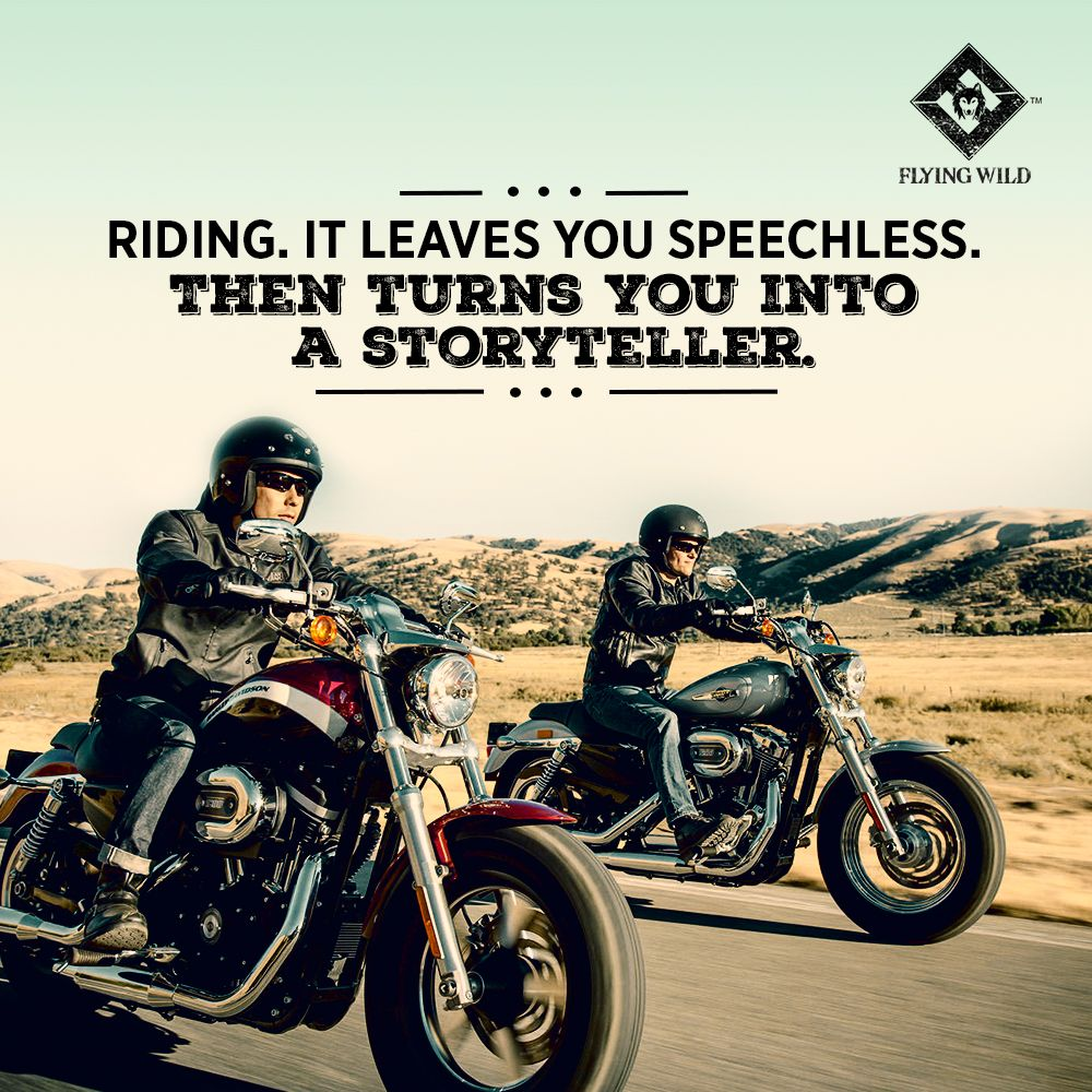 Pin By Shannon Stuno On Biker S Quotes Motorcycle Riding Quotes Motorcycle Memes Motorcycle Pictures