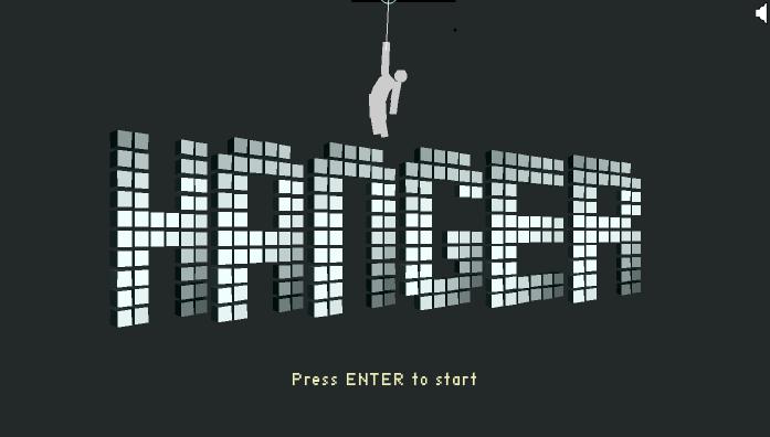 Hanger unblocked games 76