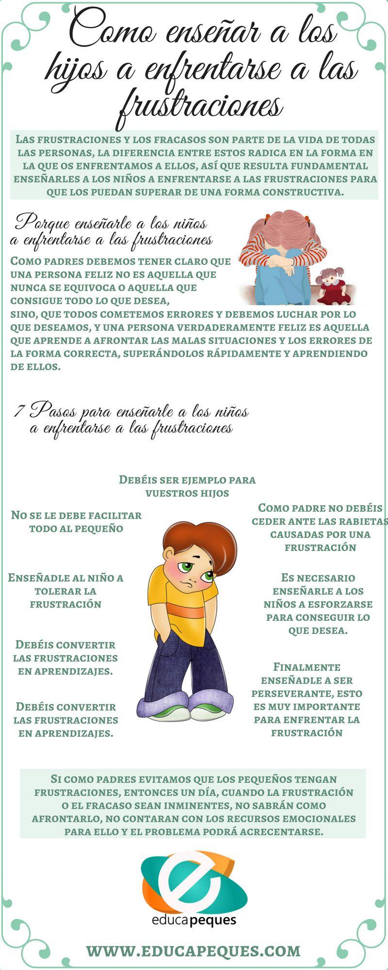 Imágenes educativas para niños con temas escolares y para padres y ...