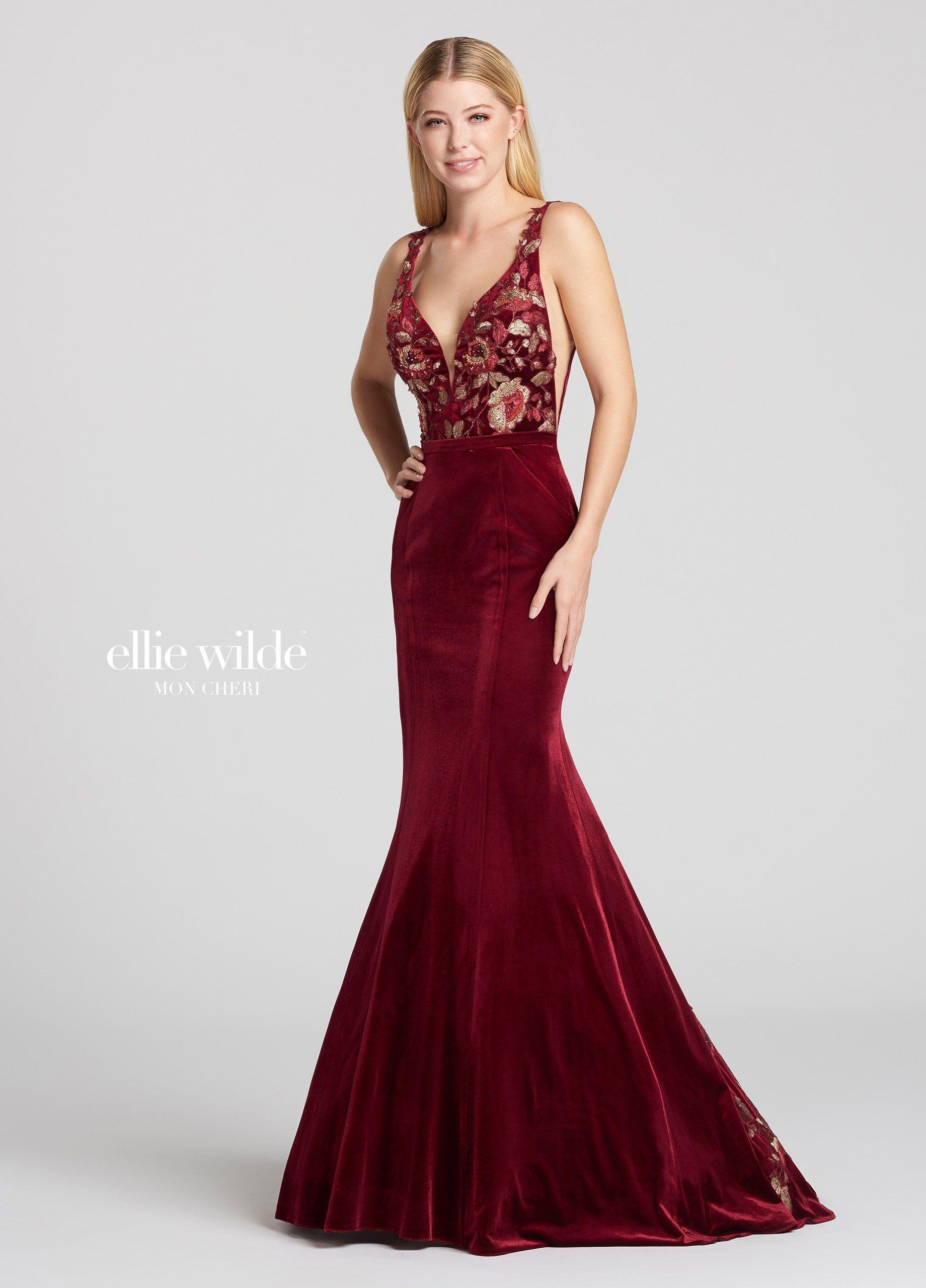 e570a046bd77 Prom Dresses 2018, Prom Outfits, Evening Dresses, Formal Dresses, Long  Dresses,