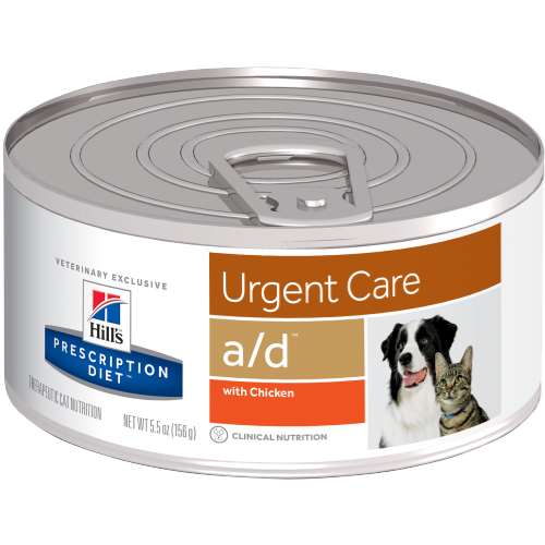 6 Common Puppy Health Issues To Watch For Hills Prescription Diet Diet Dog Food Canned Cat Food