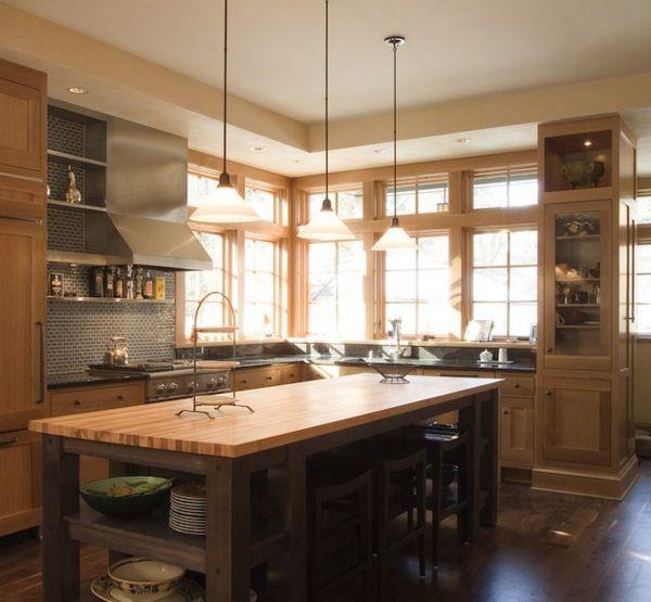 k cheninsel gestalten 8 schritte die sie beachten m ssen k che pinterest k cheninsel. Black Bedroom Furniture Sets. Home Design Ideas