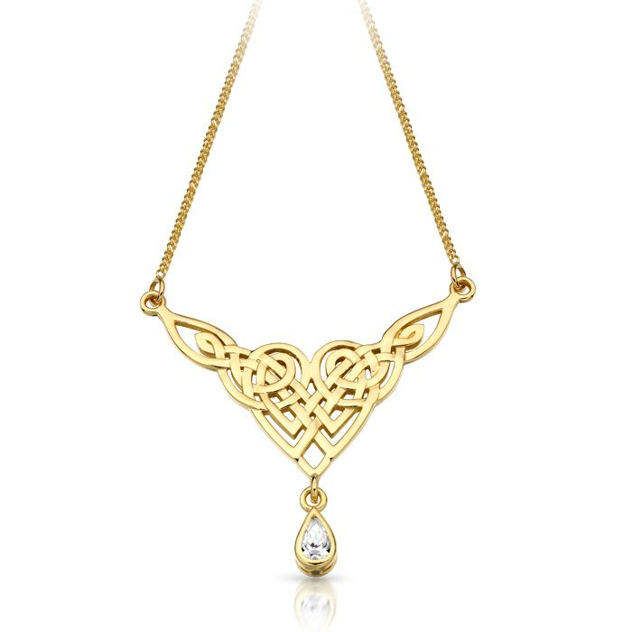 0001042_9ct-gold-celtic-pendant-p035.jpeg (700×700)