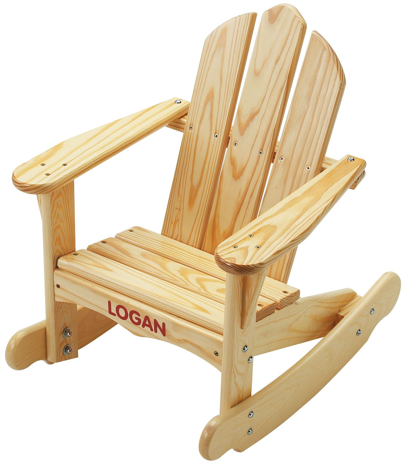 Adirondack chair plans  fr  Benches  Chairs  Seats