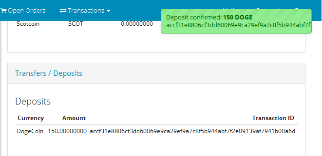 Crypto Hack Scarica l'app - Gratuito - 9Apps