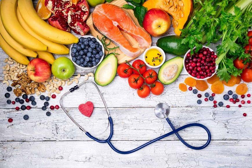 la dieta del metabolismo acelerado pdf opciones