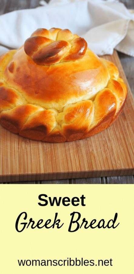 52 ideas breakfast casserole without eggs fun #breakfast ...