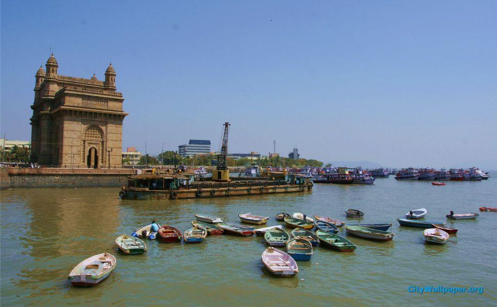 mumbai city hd wallpaper wallpapers pinterest india mumbai