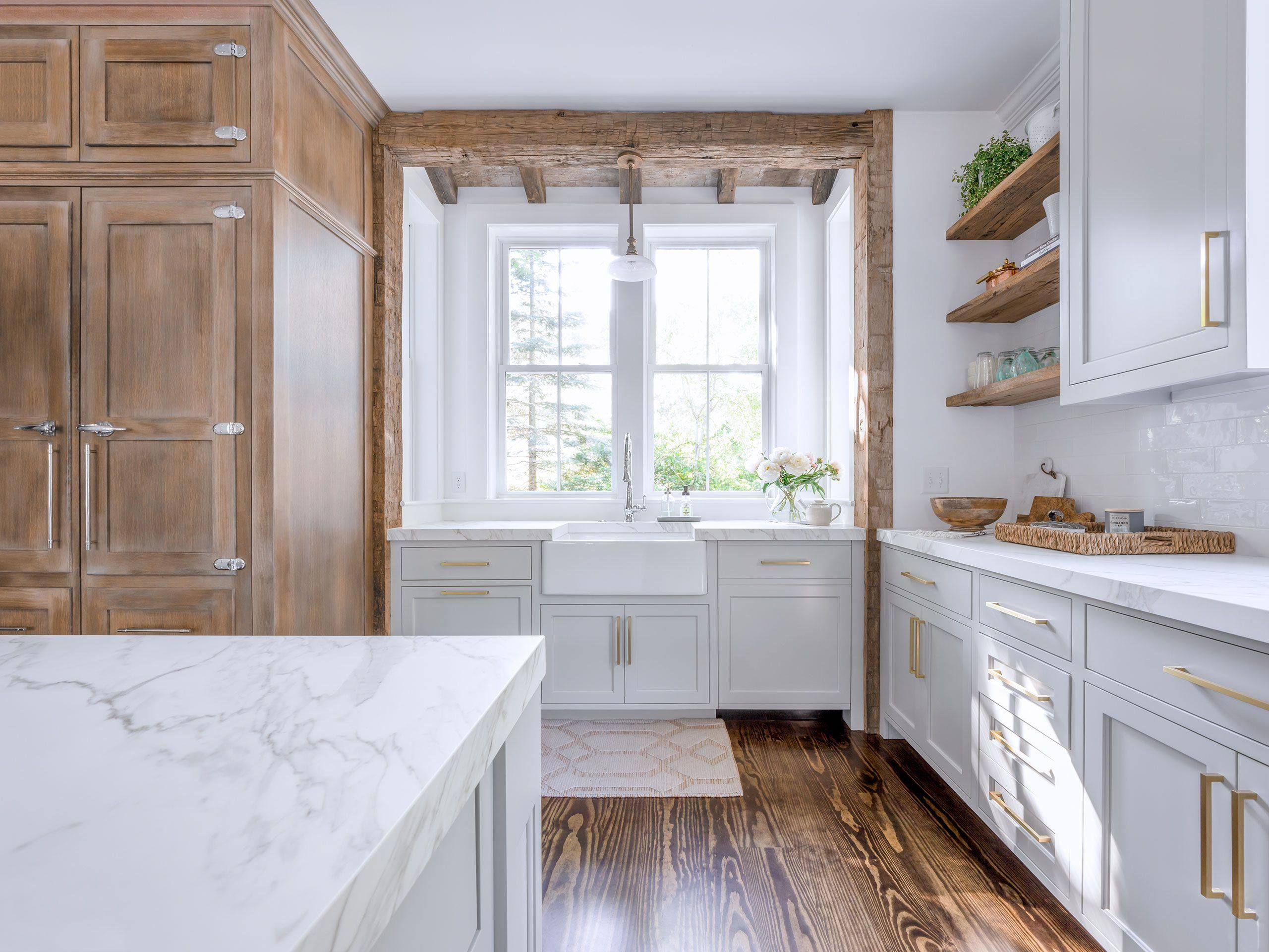 Remodeling Foreclosure Home In 2020 Kitchen Design New Kitchen Cabinets Home Decor Kitchen