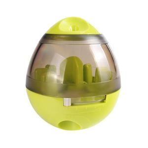Interactive Dog Toys Interactive Dog Toys Treat-Food Dispenser