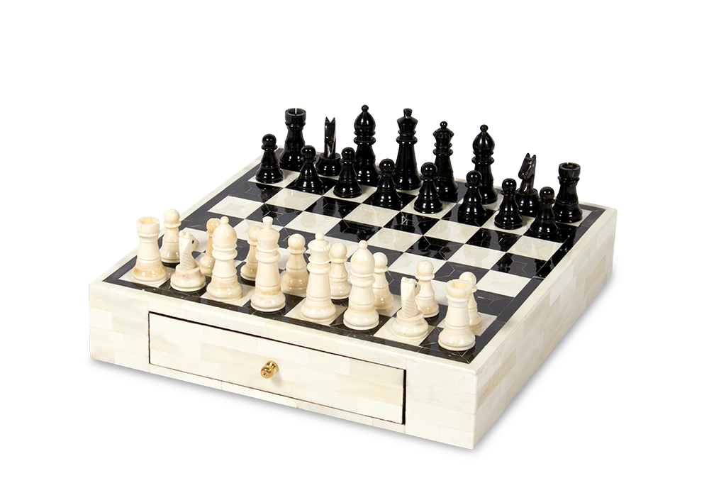 3202371 Png 1000 681 Chess Board Chess Boxing Accessories
