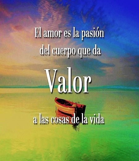 Lindas Frases De Amor Para Enamorar Imagenes Bonitas Frases De