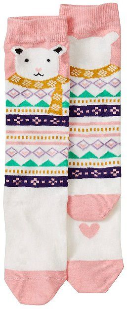 Comfy, colorful and versatile socks are beautifully knit in Europe with hand-me-down quality in every detail. Year after year we hear from parents how amazingly well these comfortable socks wear, wash and last.