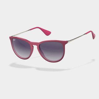 6e46d8208 He creado mis Ray-Ban® Erika personalizadas en Ray-Ban REMIX | Gafas ...