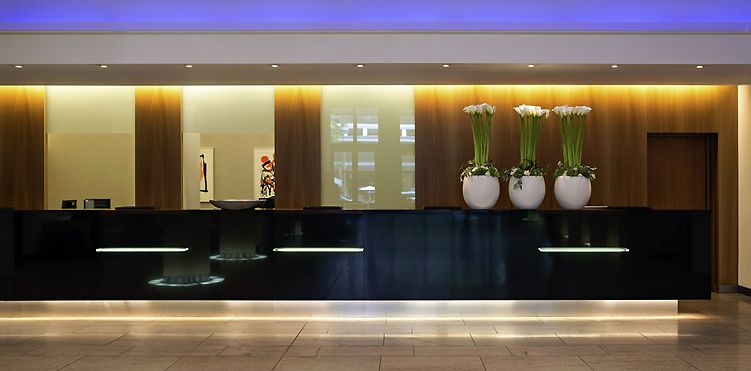 Featured at: http://www.tophotellists.com/top-10-hotels-in-berlin-germany/