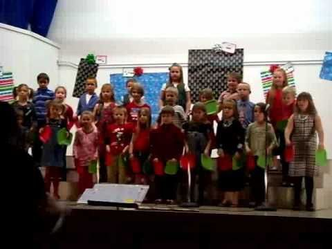 and Graders perform a holiday plate routine to \ March\  from The Nutcracker. This routine was inspired by teachers on the Music discussion list. & Plate Routine to Nutcracker mrs kings music classroom - she has a ...