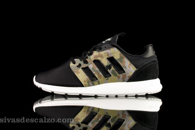 new style a7e78 09692 Buy cheap Online - adidas zx flux 500,Fine - Shoes Discount ...