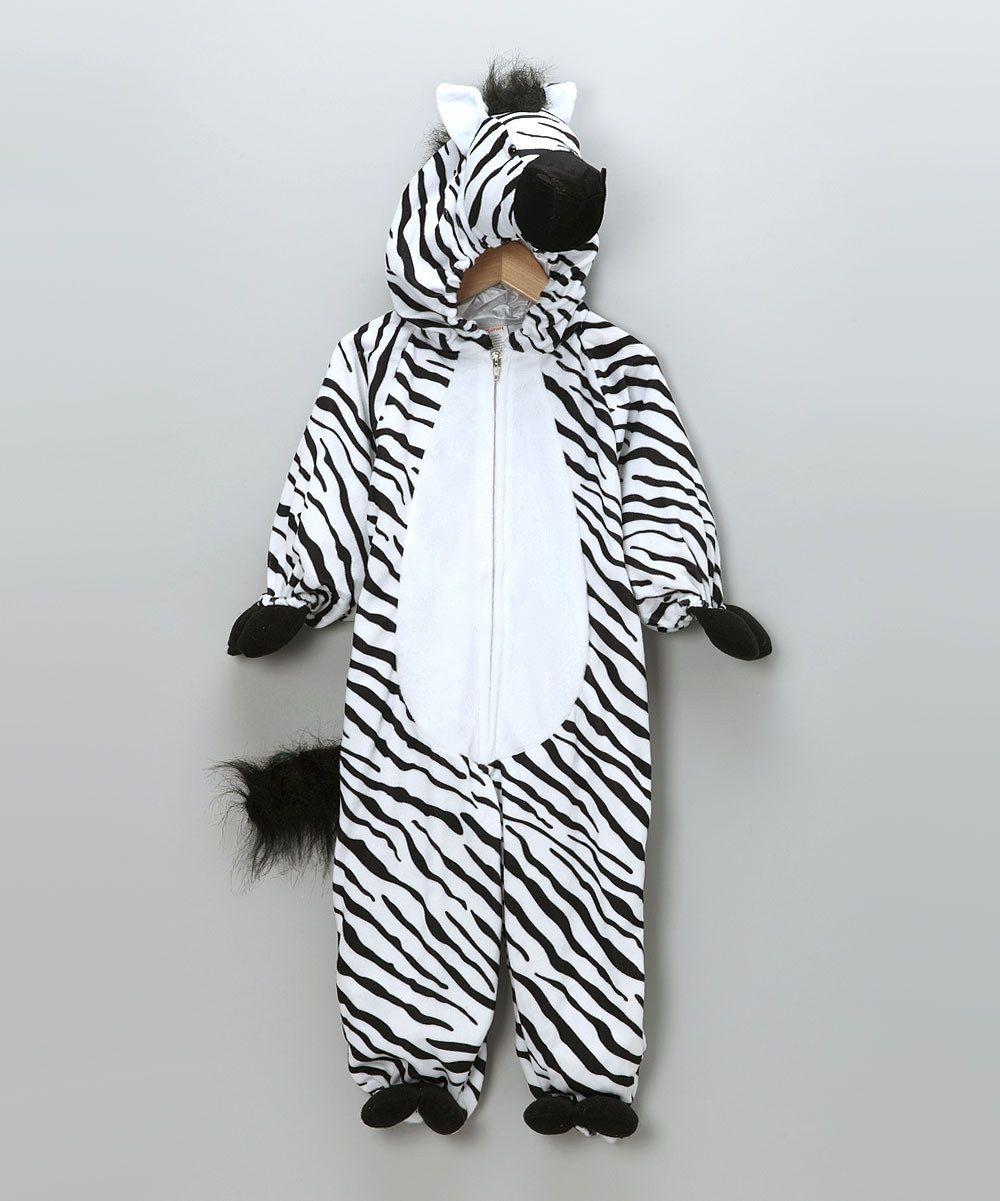 зебра костюм картинки солнцезащитные очки способны