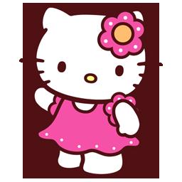 Lindas Imagenes De Hello Kitty Para Descargar Hello Kitty