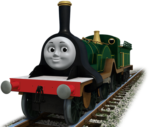 Meet The Thomas Friends Engines Thomas And Friends Thomas And Friends Engines Thomas And Friends Trains