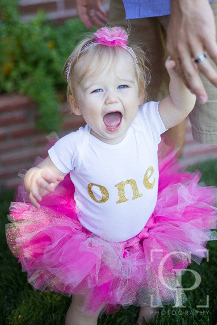 Girls one year old birthday party 1st Birthday Photo Ideas