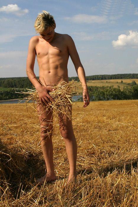 Tumblr Gay Farmer