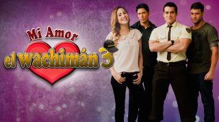 América Tv En Vivo Televisión Peruana En Vivo Por Internet América Televisón De Vuelta Al Barrio Eeg En Boca De Todos América Tvgo Canciones Tv Tv En Vivo