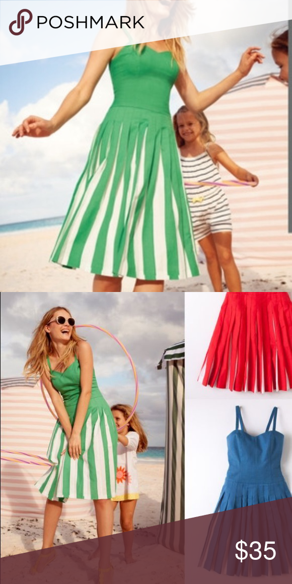 Boden Green Matilda Dress 6r Matilda Dress 1950s Fashion Dresses Dresses Uk