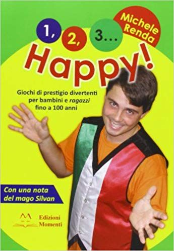 Book Fra Giochi