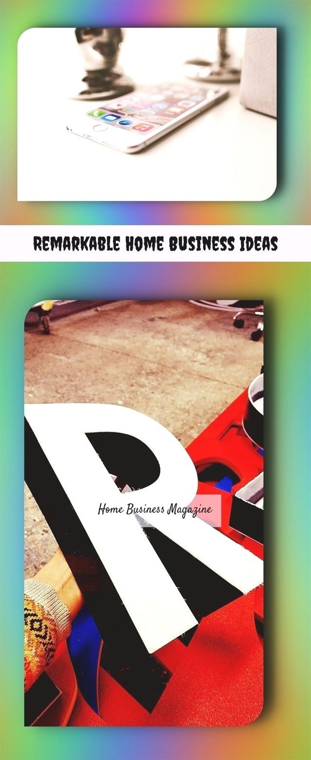 Remarkable Home Business Ideas1032018061515164125 Simplified