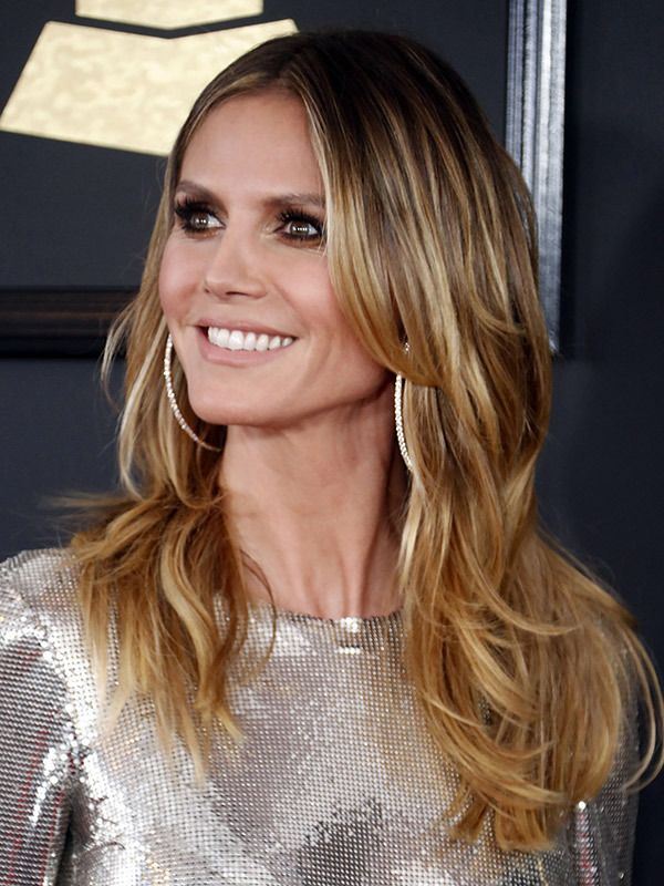 2017 Grammy Awards Hair Makeup See The Best Beauty Looks On The